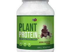 Proteina din plante 908 game